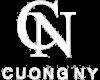 cuongny-2